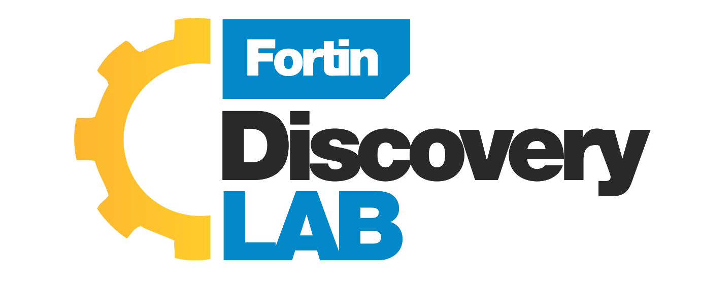 Fortin Discovery Lab