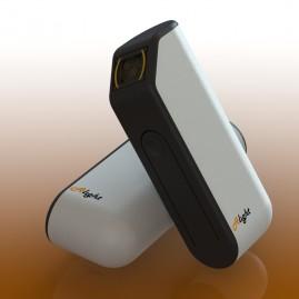 Alight Smart Lighter